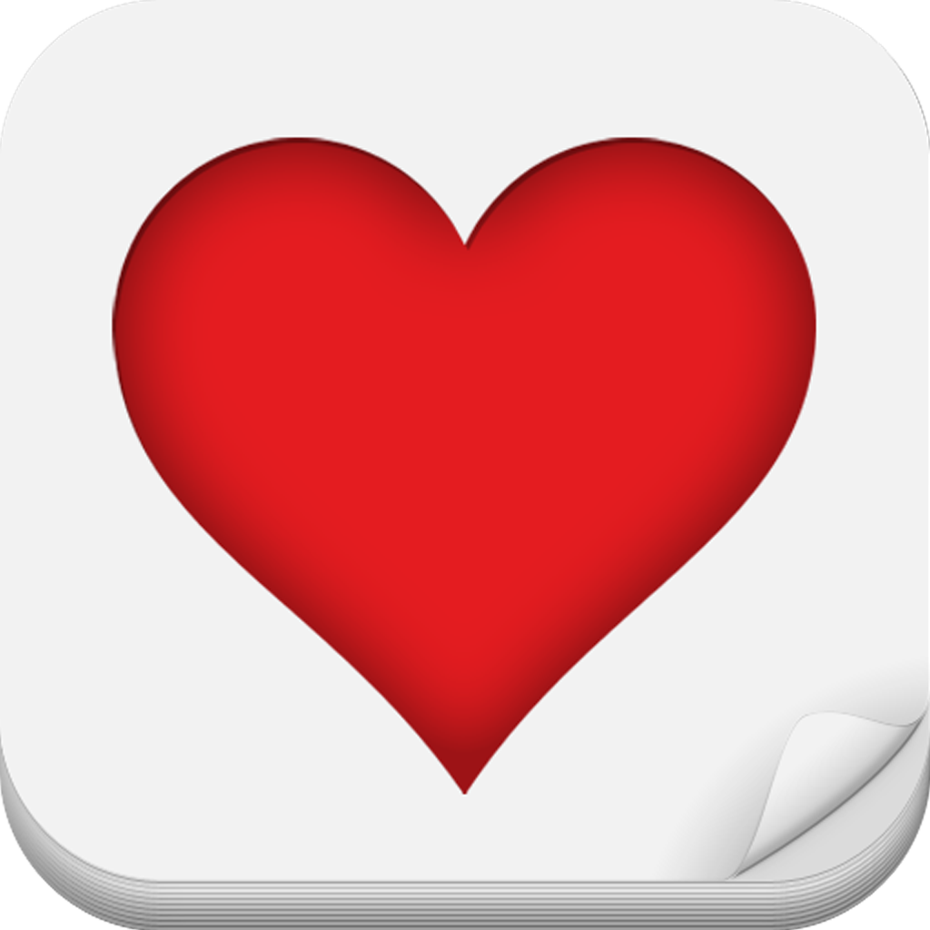 Human Heart Stock Images RoyaltyFree Images amp Vectors