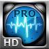 Smart Alarm Clock (HD) - ARAWELLA CORPORATION