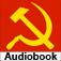 Audiobook-Communist M...