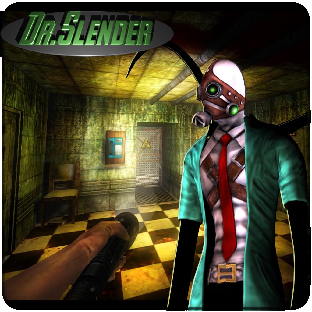 DR.Slender