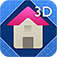 Home Design 3D- floor plan & home calculator